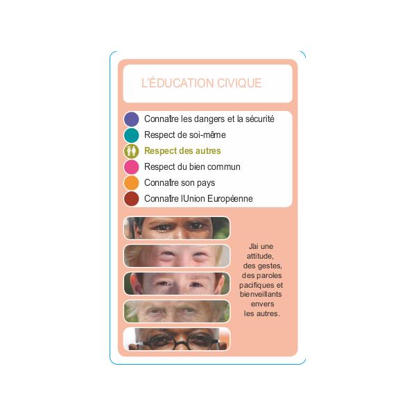 SoCartes sélection 3 - principal3