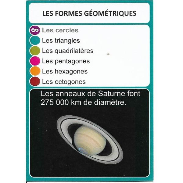 Les formes géométriques1 - DIY - SoCartes est un jeu de société pour les enfants