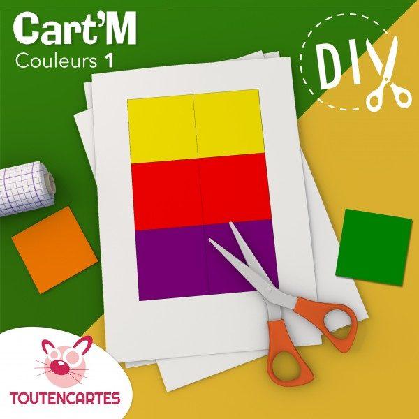 Сart-m-couleurs-1- DIY - SoCartes est un jeu de société pour les enfants