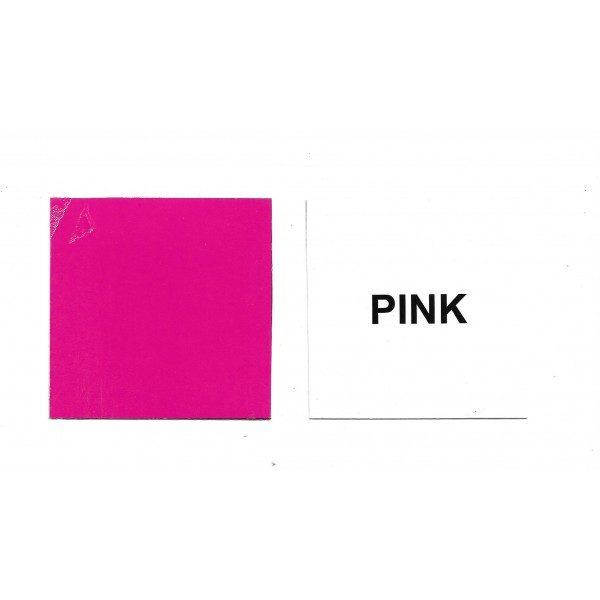 Cart'M Colors 3-1-DIY - SoCartes est un jeu de société pour les enfants