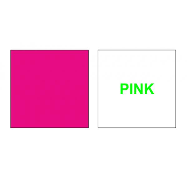 Cart'M Colors 4-1-DIY - SoCartes est un jeu de société pour les enfants
