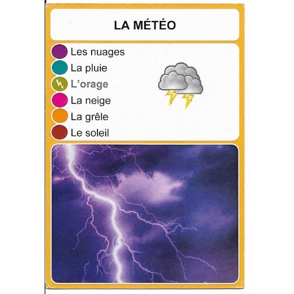 DIY - SoCartes est un jeu de société pour les enfants-la-meteo1