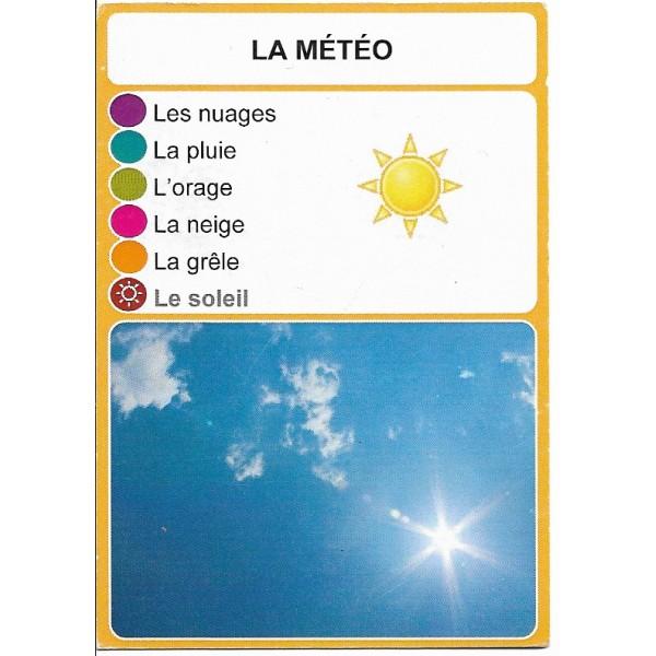 diy-la-meteo2 - SoCartes est un jeu de société pour les enfants