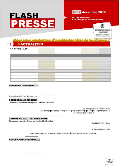 Presse Toutencartes-FLASH PRESSE1