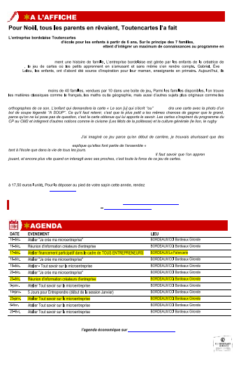 Presse Toutencartes-FLASH PRESSE2